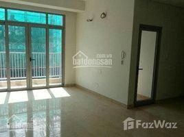 4 Bedrooms House for rent in Binh Hung Hoa, Ho Chi Minh City Cho thuê nhà Phan Đăng Giảng, BHH, BT. Giáp Tân Phú 4x20m 1 trệt 3 lầu. 320m2 (chỉ 13tr/th)