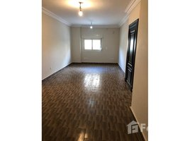 Cairo Apartment For Rent In ELSherouk 140 super lux 3 卧室 房产 租