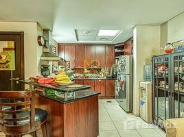 1 Bedroom Apartment for sale in Mediterranean Cluster, Dubai Mediterranean Cluster