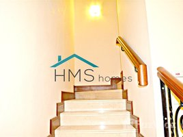 1 Bedroom Townhouse for sale in Golden Mile, Dubai Golden Mile 8