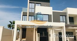 Available Units at Bloom Gardens
