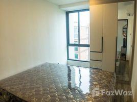 Studio Property for rent in Sam Sen Nai, Bangkok Na Veera Phahol-Ari