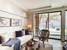 3 Bedrooms Property for sale in Hua Hin City, Hua Hin InterContinental Residences Hua Hin