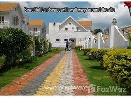 n.a. ( 913), गुजरात Near Choice International School, Kochi/Cochin, Kerala में 4 बेडरूम मकान बिक्री के लिए