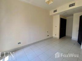 1 Bedroom Apartment for rent in , Dubai Reehan
