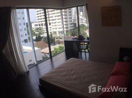 2 Bedrooms Condo for sale in Khlong Tan Nuea, Bangkok Siamese Gioia