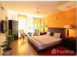 Gurgaon, हरियाणा DLF - Park Place - Golf Course Road में 4 बेडरूम अपार्टमेंट बिक्री के लिए