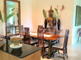 3 Bedrooms Condo for sale in Choeng Thale, Phuket Layan Gardens