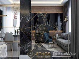 8 Bedrooms Villa for sale in El Katameya, Cairo Katameya Heights