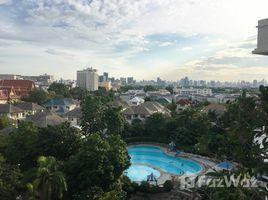 2 Bedrooms Condo for sale in Phlapphla, Bangkok Tara Ruen Ake