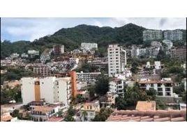 N/A Terreno (Parcela) en venta en , Jalisco 230 Lazaro Cardenas, Puerto Vallarta, JALISCO