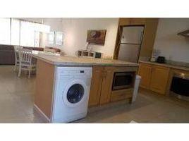 3 Habitaciones Departamento en venta en , Nayarit s/n Paseo de las Garzas 1-304PH