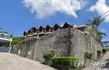 Highland Residence in Patong, Phuket
