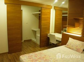 1 Bedroom Condo for rent in Chang Khlan, Chiang Mai The Shine Condominium