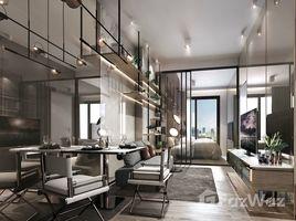 1 Bedroom Condo for sale in Phra Khanong, Bangkok Ideo Sukhumvit - Rama 4