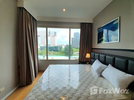 1 Bedroom Condo for rent in Lat Yao, Bangkok Wind Ratchayothin