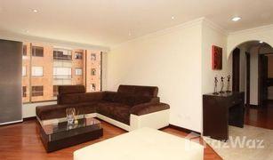 3 Habitaciones Apartamento en venta en , Cundinamarca CALLE 119 A # 57 61