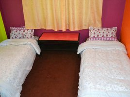 Gandaki Pokhara Mountain View Home 2 卧室 公寓 租