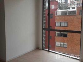 2 Habitaciones Apartamento en venta en , Cundinamarca TRANV 3 # 55-21