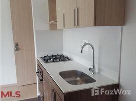 2 Habitaciones Apartamento en venta en , Antioquia STREET 87 SOUTH # 55 132