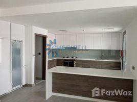 3 Bedrooms Villa for sale in Yas Acres, Abu Dhabi The Cedars