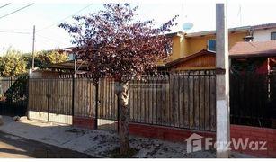3 Bedrooms Property for sale in San Jode De Maipo, Santiago Puente Alto