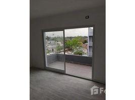 3 Habitaciones Apartamento en venta en , Buenos Aires B.Saenz Peña al 1100