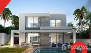 6 Bedrooms Villa for sale in , Alexandria
