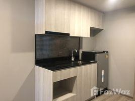 1 Bedroom Property for sale in Din Daeng, Bangkok Maestro 19 Ratchada 19 - Vipha