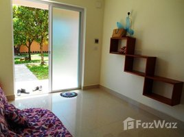 1 Bedroom Property for rent in Bei, Preah Sihanouk Other-KH-23108