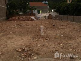 N/A Đất bán ở Phật Tích, Bắc Ninh Bán 500m2 đất Phật Tích xây biệt thự nhà vườn cực đẹp