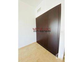 Studio Apartment for rent in Silicon Gates, Dubai Silicon Gates 1