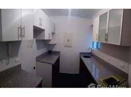 3 chambres Maison a vendre à Miraflores, Lima BERLIN, LIMA, LIMA