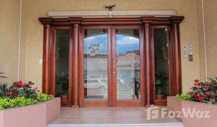 3 Habitaciones Apartamento en venta en Loja, Loja Beautiful duplex for sale in strategic location