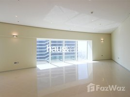 3 Bedrooms Apartment for rent in , Dubai Park Place Tower