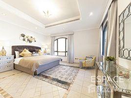 4 Bedrooms Villa for sale in Garden Homes, Dubai Garden Homes Frond A
