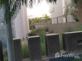 5 غرف النوم فيلا للبيع في 6th District, القاهرة Zayed Dunes