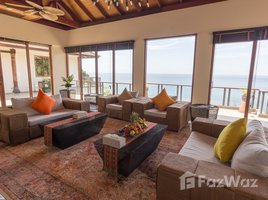 5 Schlafzimmern Immobilie zu verkaufen in Kamala, Phuket Ayara Kamala Resort And Spa