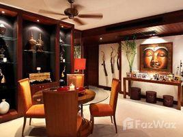2 Bedrooms Condo for rent in Ko Kaeo, Phuket Royal Phuket Marina