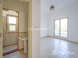 4 Bedrooms Villa for rent in Victory Heights, Dubai Esmeralda