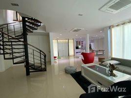 4 Bedrooms Villa for sale in Hin Lek Fai, Hua Hin Black Mountain Golf Course