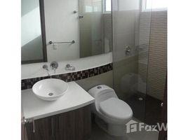 2 Habitaciones Apartamento en venta en , Atlantico AVENUE 59 # 96 -22