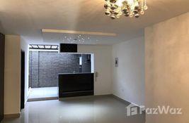 2 habitación en venta en AVENUE 42 # 78B -51 en Atlantico, Colombia