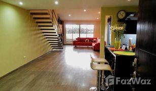2 Habitaciones Apartamento en venta en Cuenca, Azuay 2 Bedroom Loft With Views