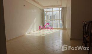3 غرف النوم عقارات للبيع في NA (Charf), Tanger - Tétouan Location Appartement 110 m²,Tanger Ref: LZ398