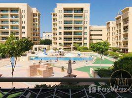 2 Bedrooms Apartment for sale in Al Dhafra, Dubai Al Dhafra 3