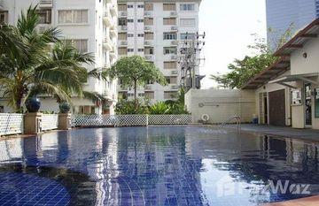 City Home Sukhumvit in Bang Na, Bangkok
