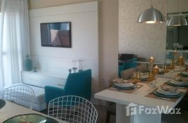 2 bedroom Apartment for sale at Centro in São Paulo, Brazil
