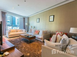 4 Bedrooms Villa for sale in Bay Central, Dubai Bay Central West
