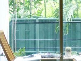 1 Bedroom Condo for sale in Phra Khanong, Bangkok Tree Condo Sukhumvit 42